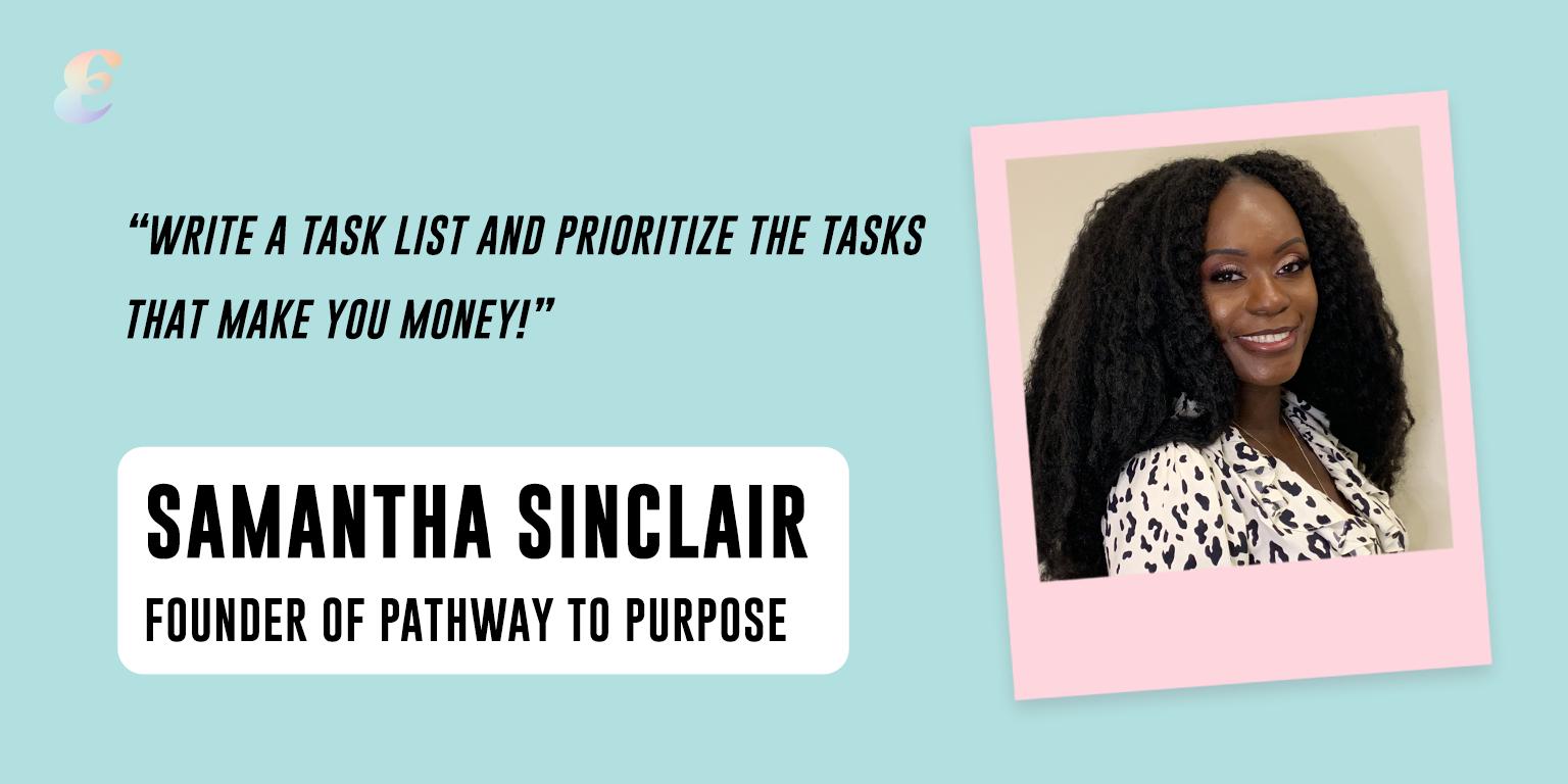 Samantha Sinclair1_Blog Header