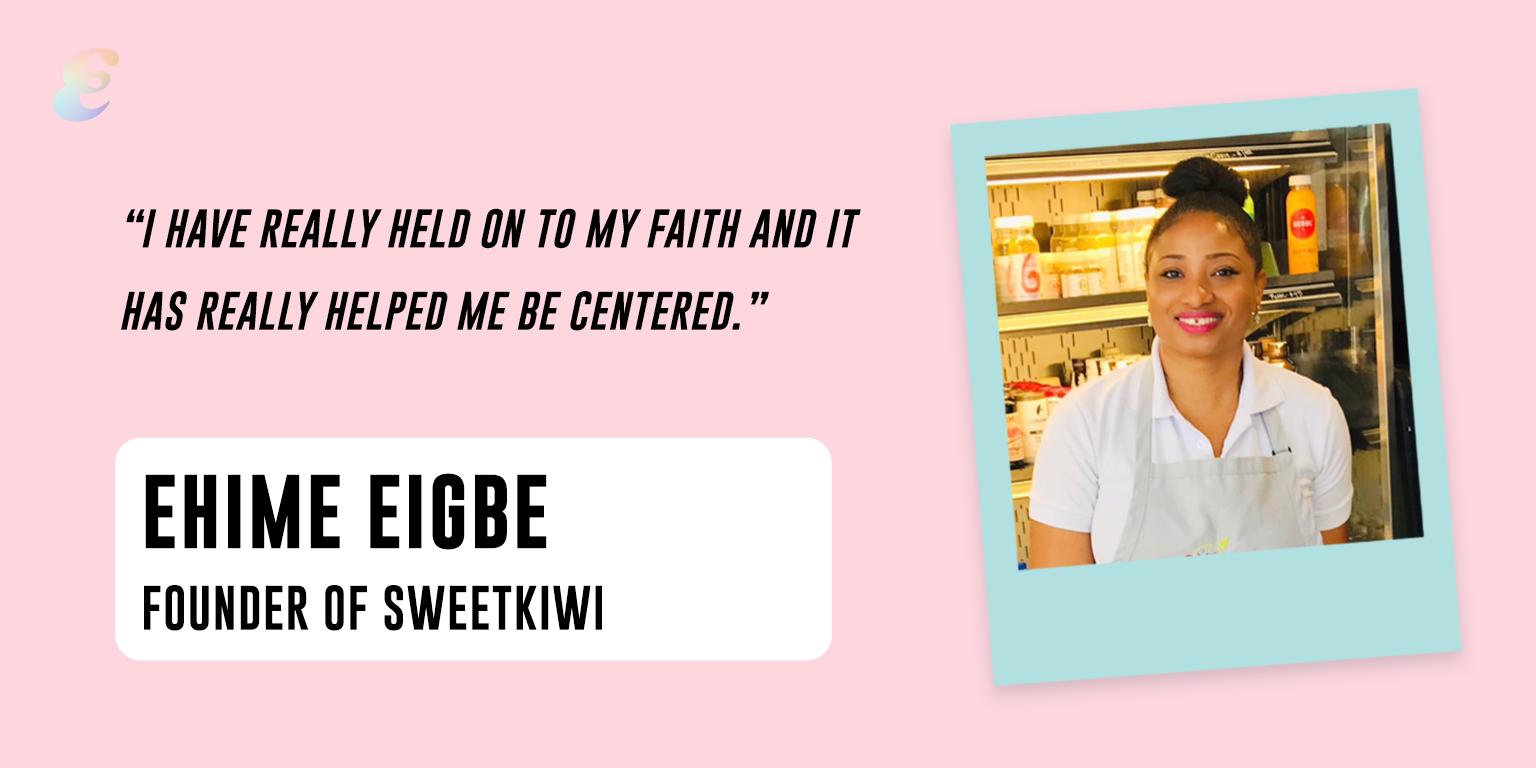 Sweetkiwi_Blog Header