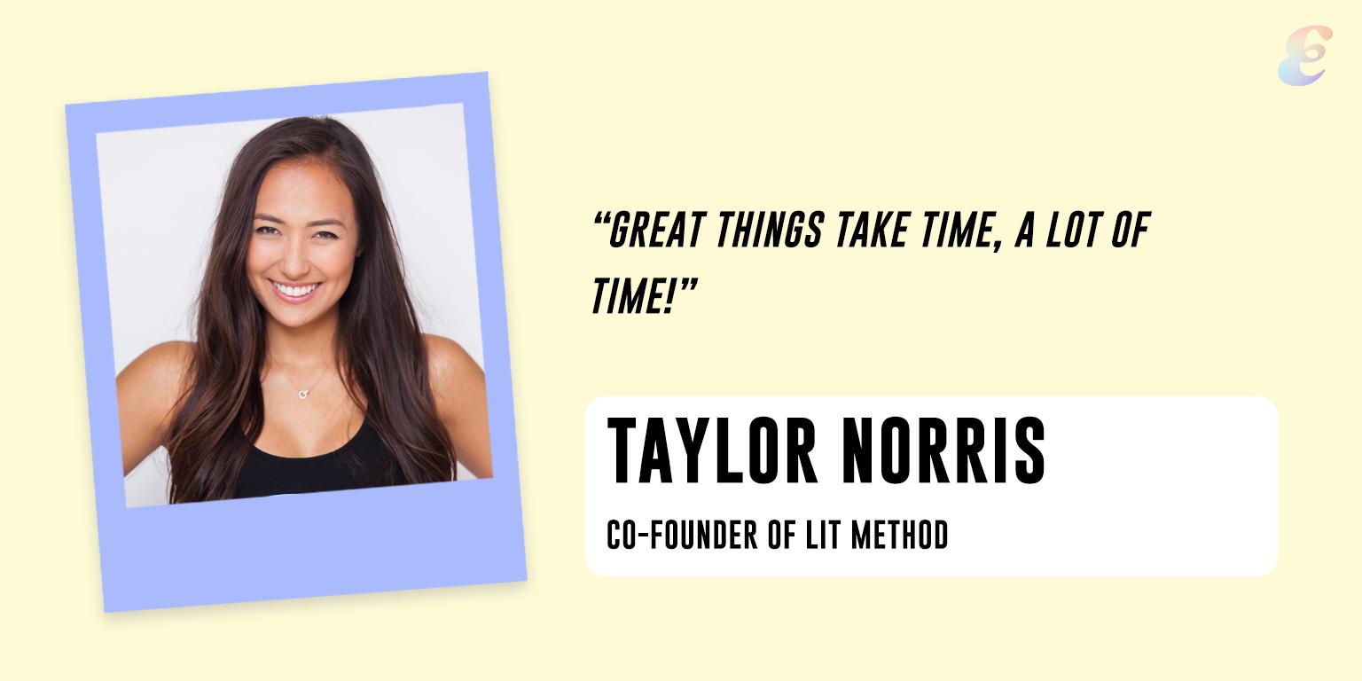 Taylor Norris_Blog Header