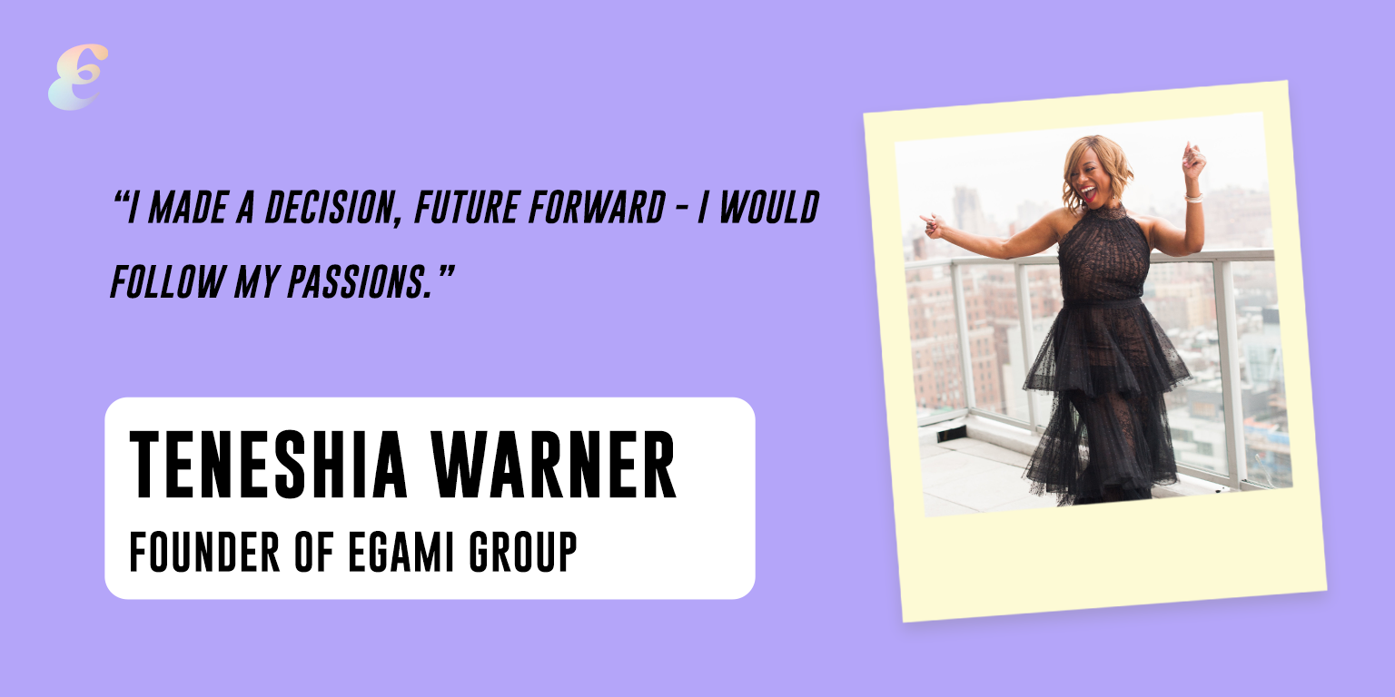 Teneshia Warner_Blog Header