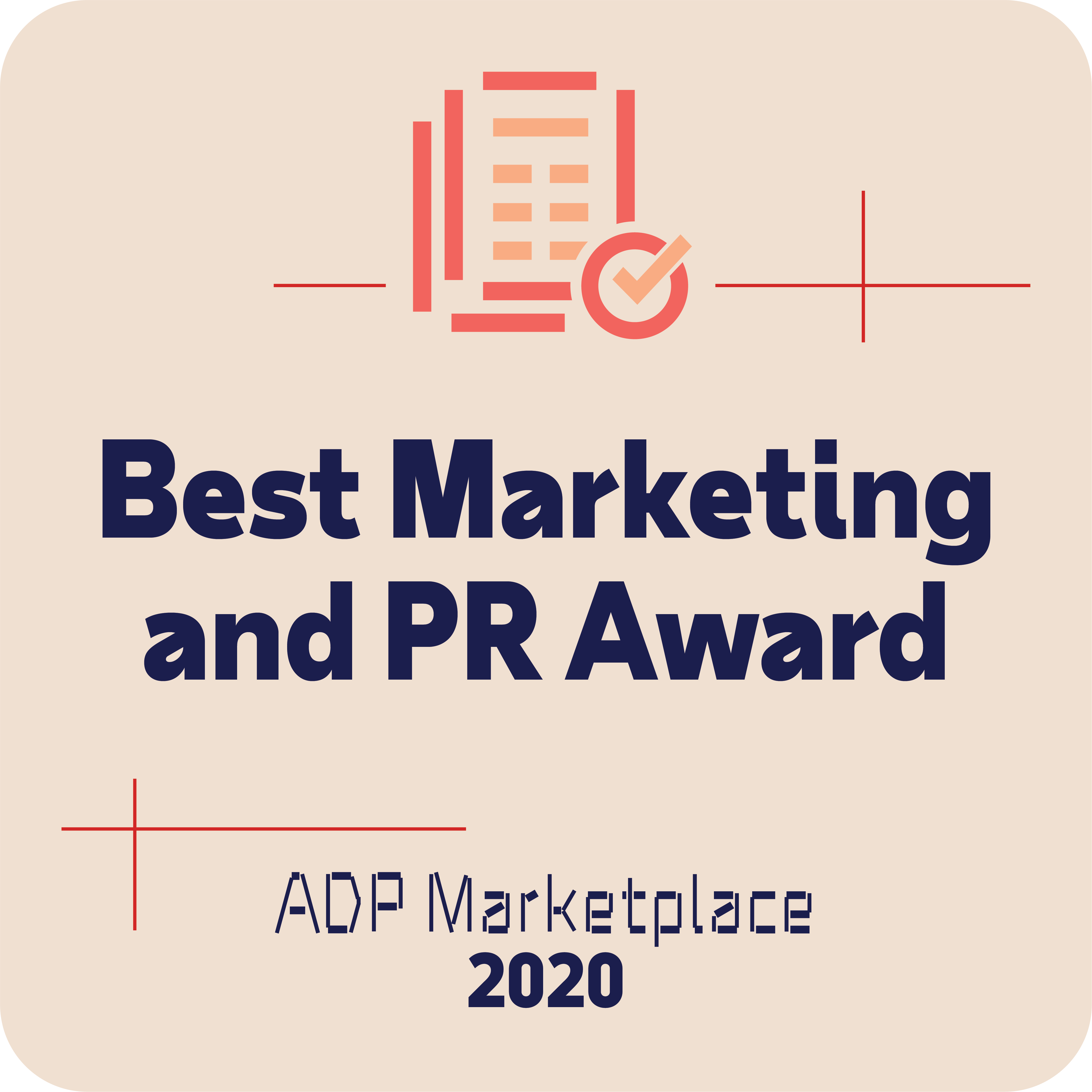 mp-best-marketing-and-pr