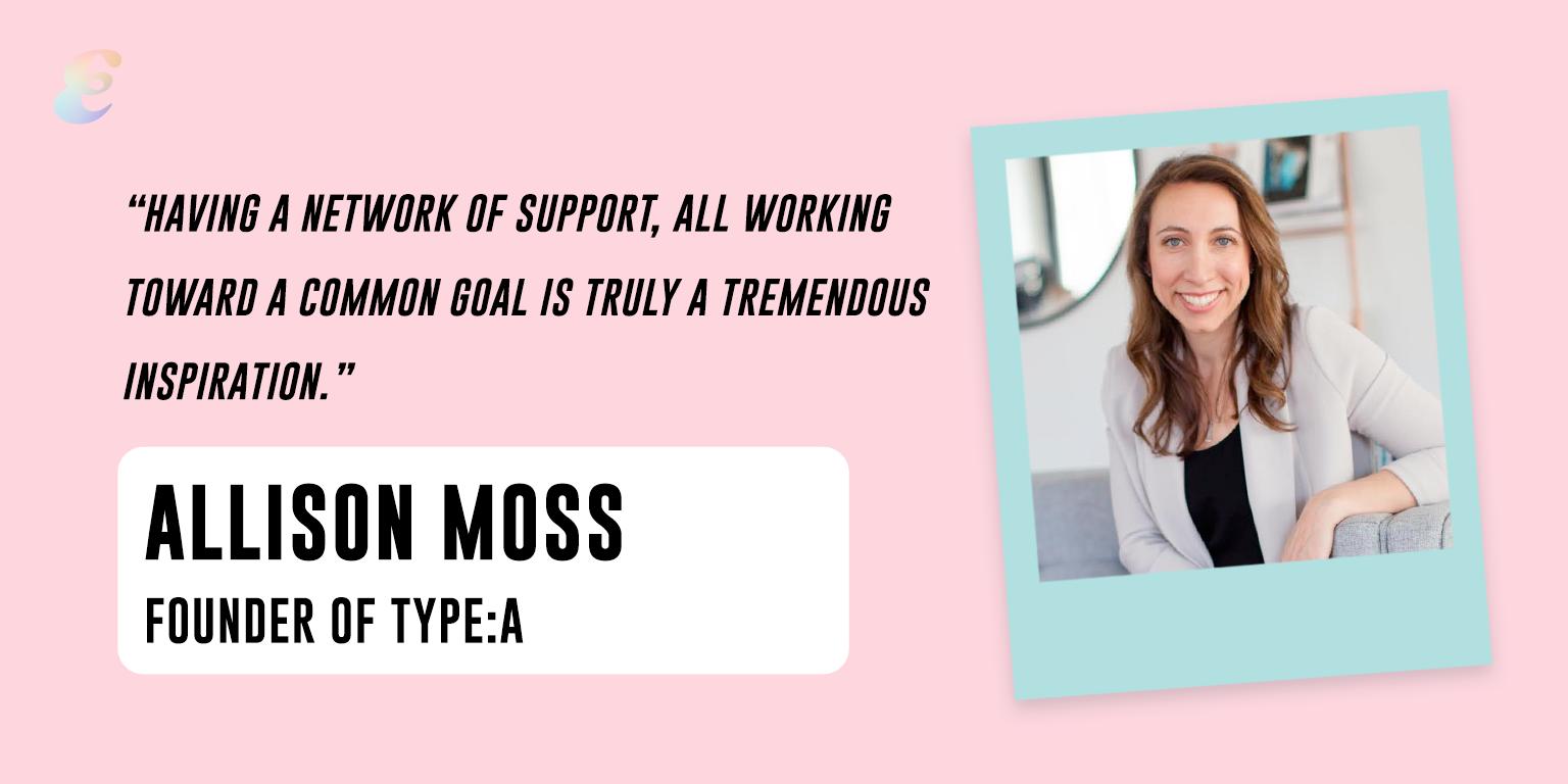 Allison Moss_Blog Header