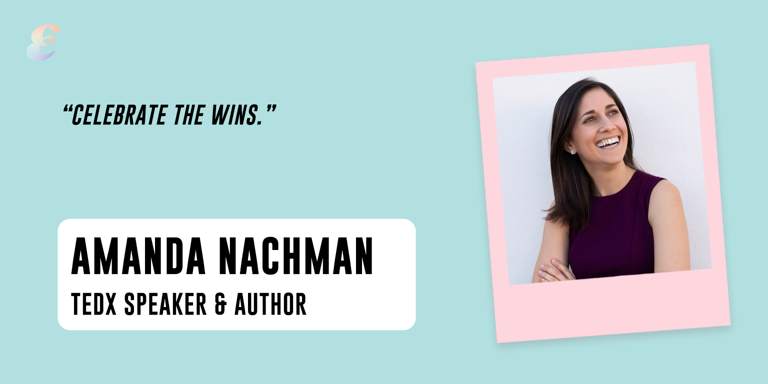 Amanda Nachman_Blog Header