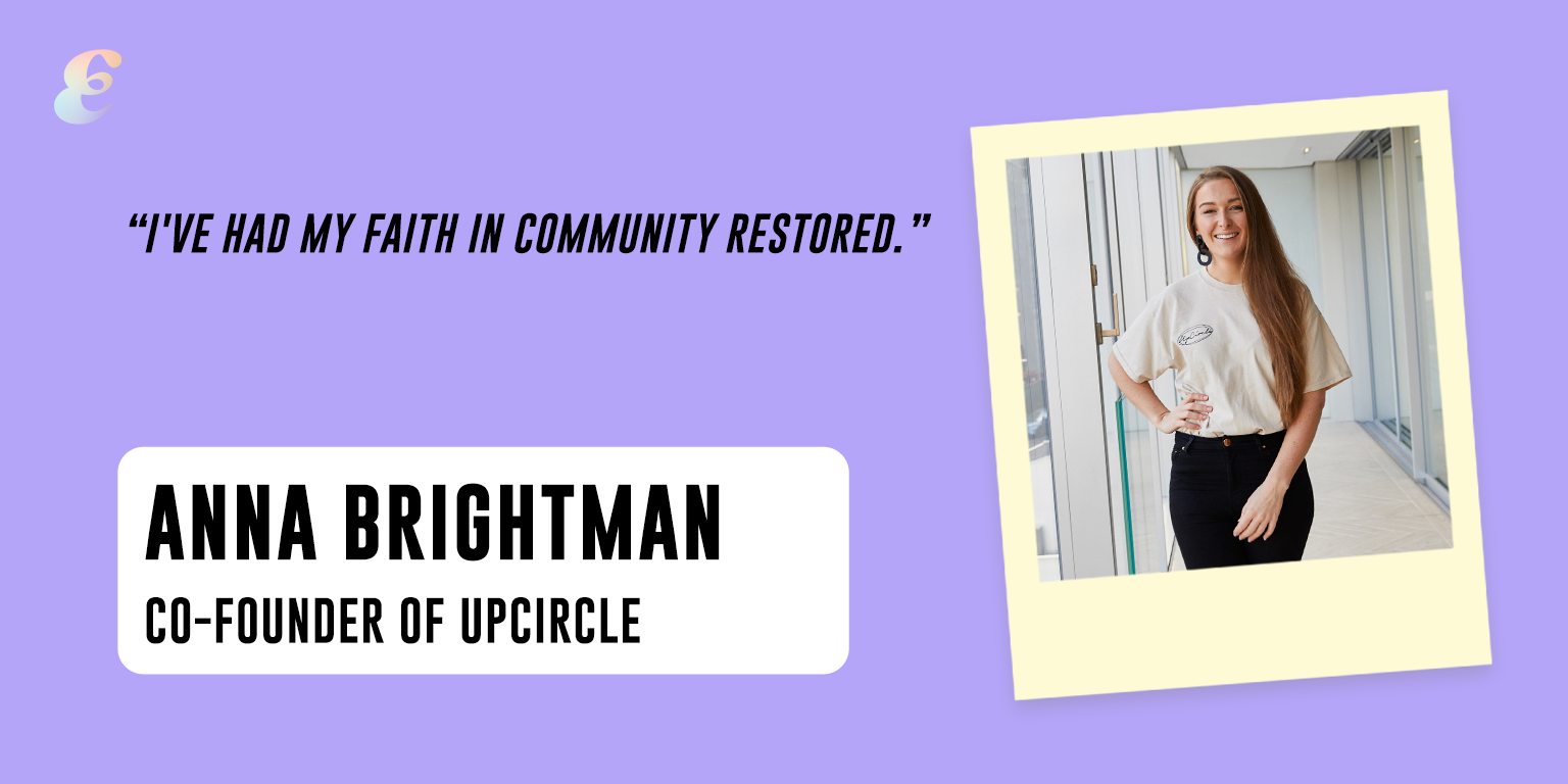 Anna Brightman_Blog Header