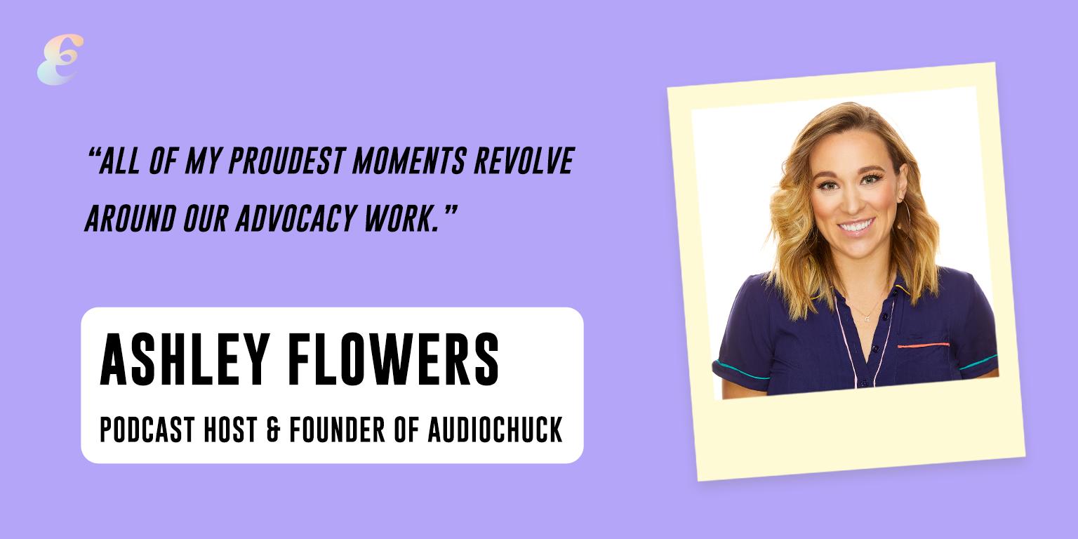 Ashley Flowers_Blog Header
