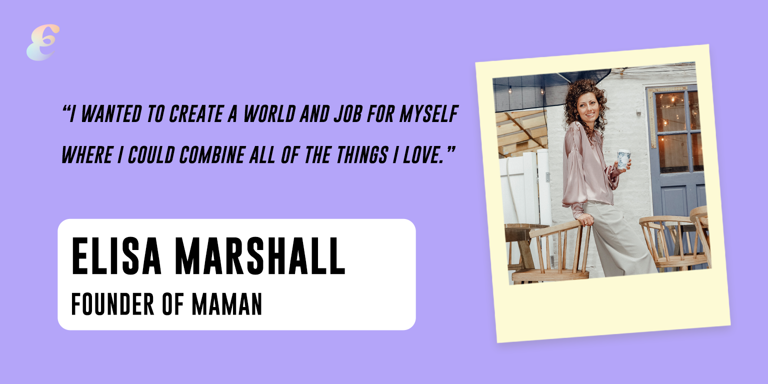 Elisa Marshall_Blog Header