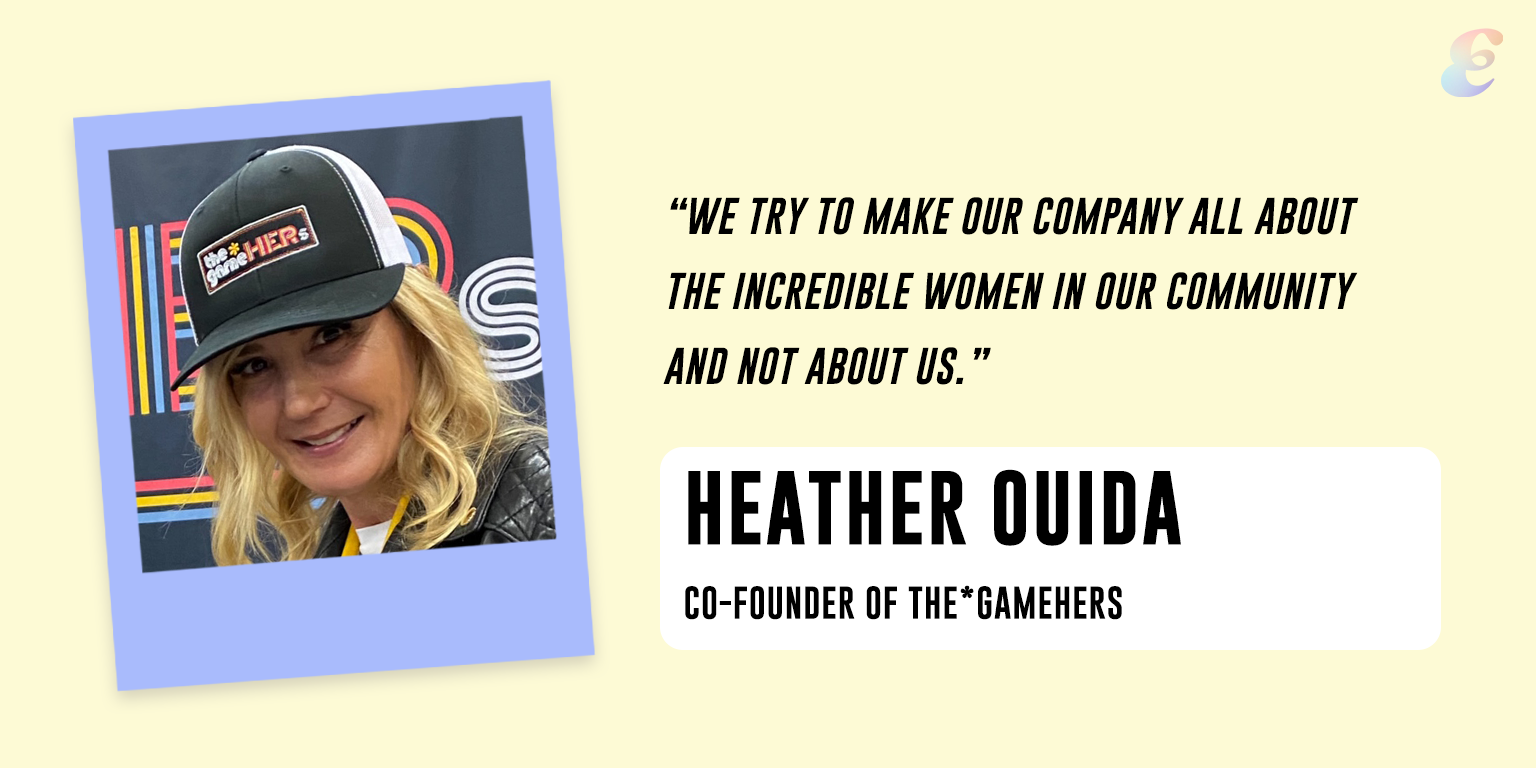 Heather Ouida_Blog Header