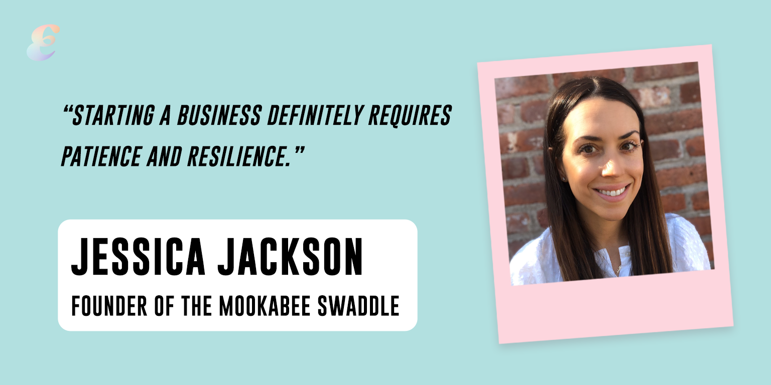 Jessica Jackson_Blog Header