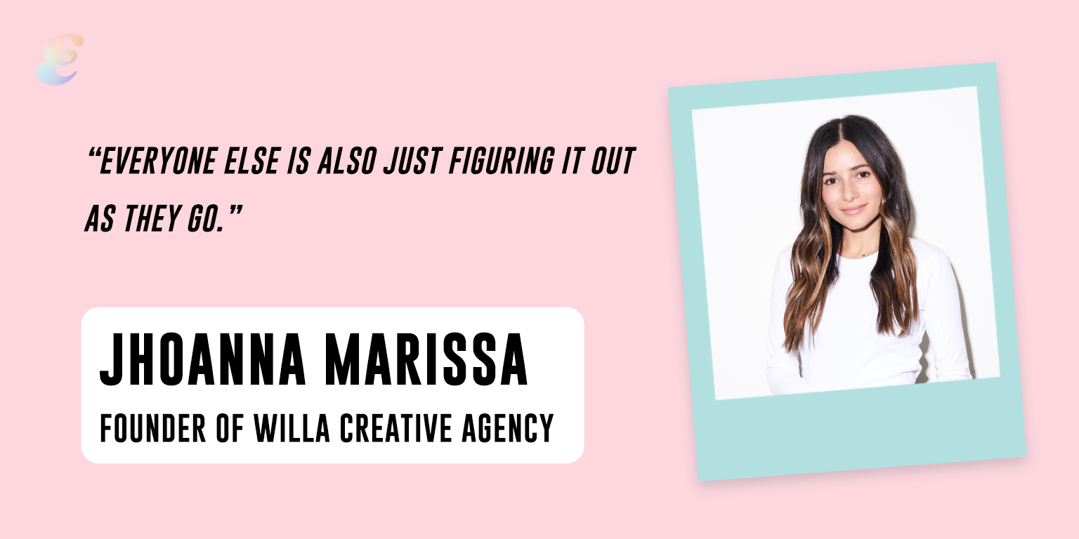 Jhoanna Marissa_Blog Header