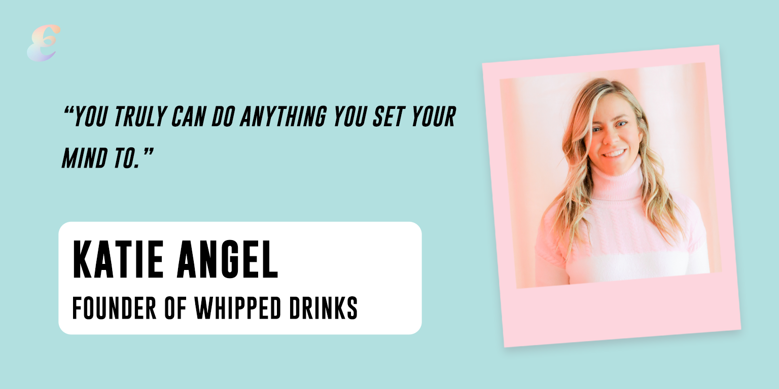 Katie Angel_Blog Header