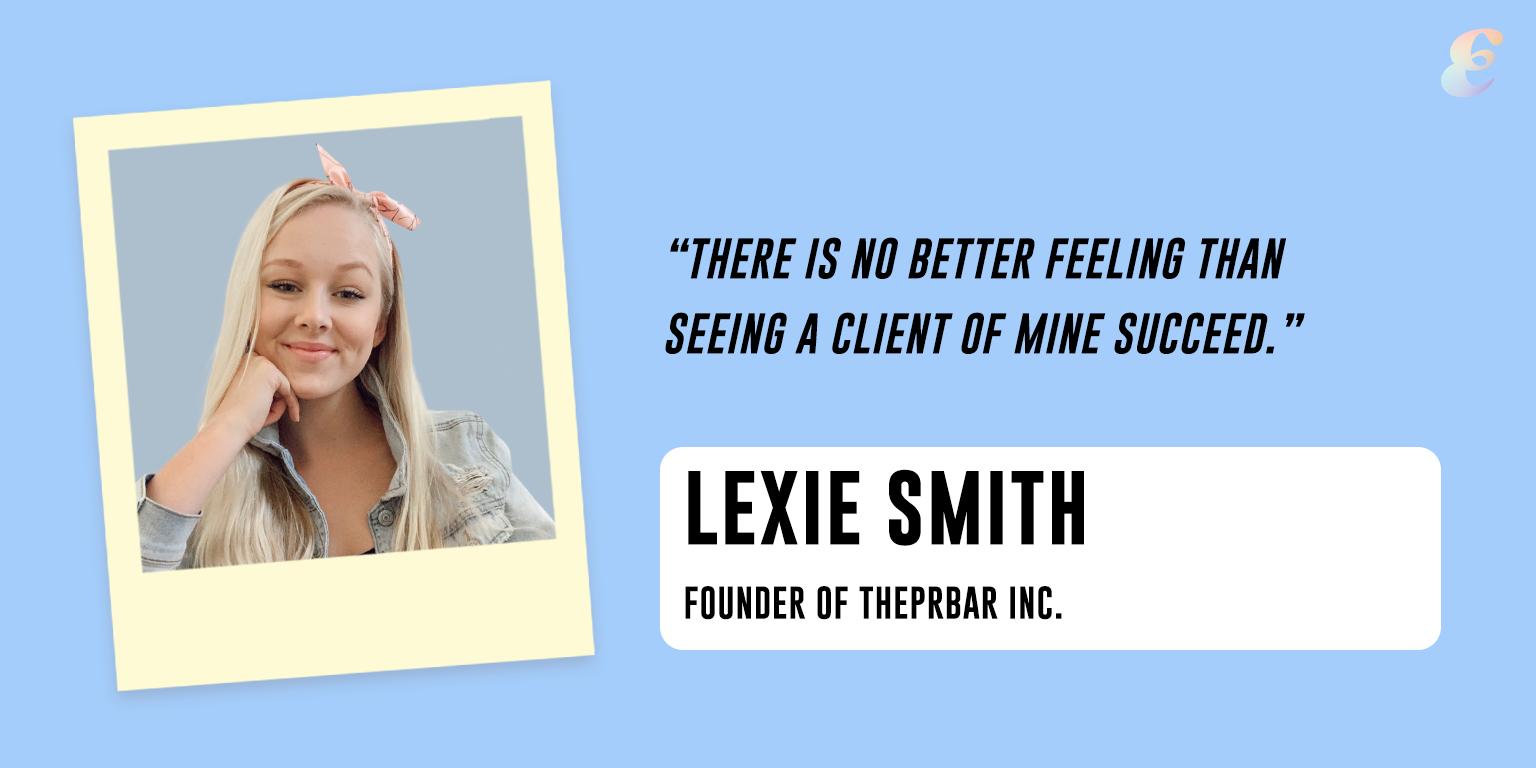 Lexie Smith_Blog Header