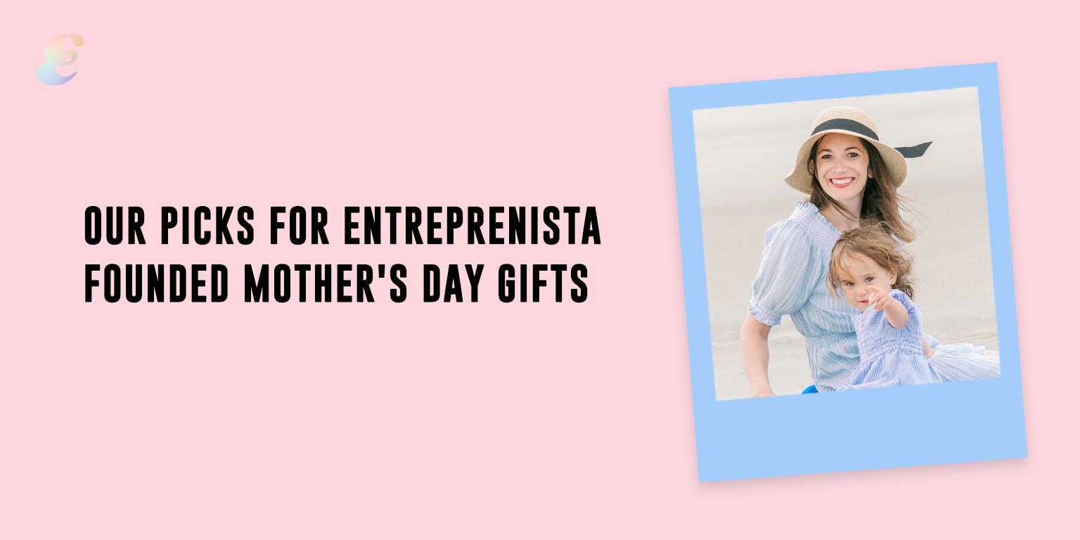 Mama Gift Guide_Blog Header