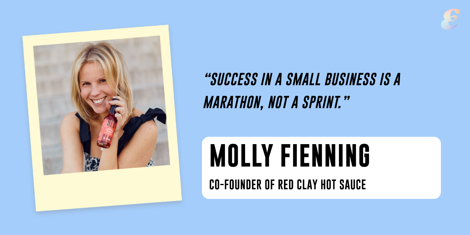 Molly Fienning_Blog Header