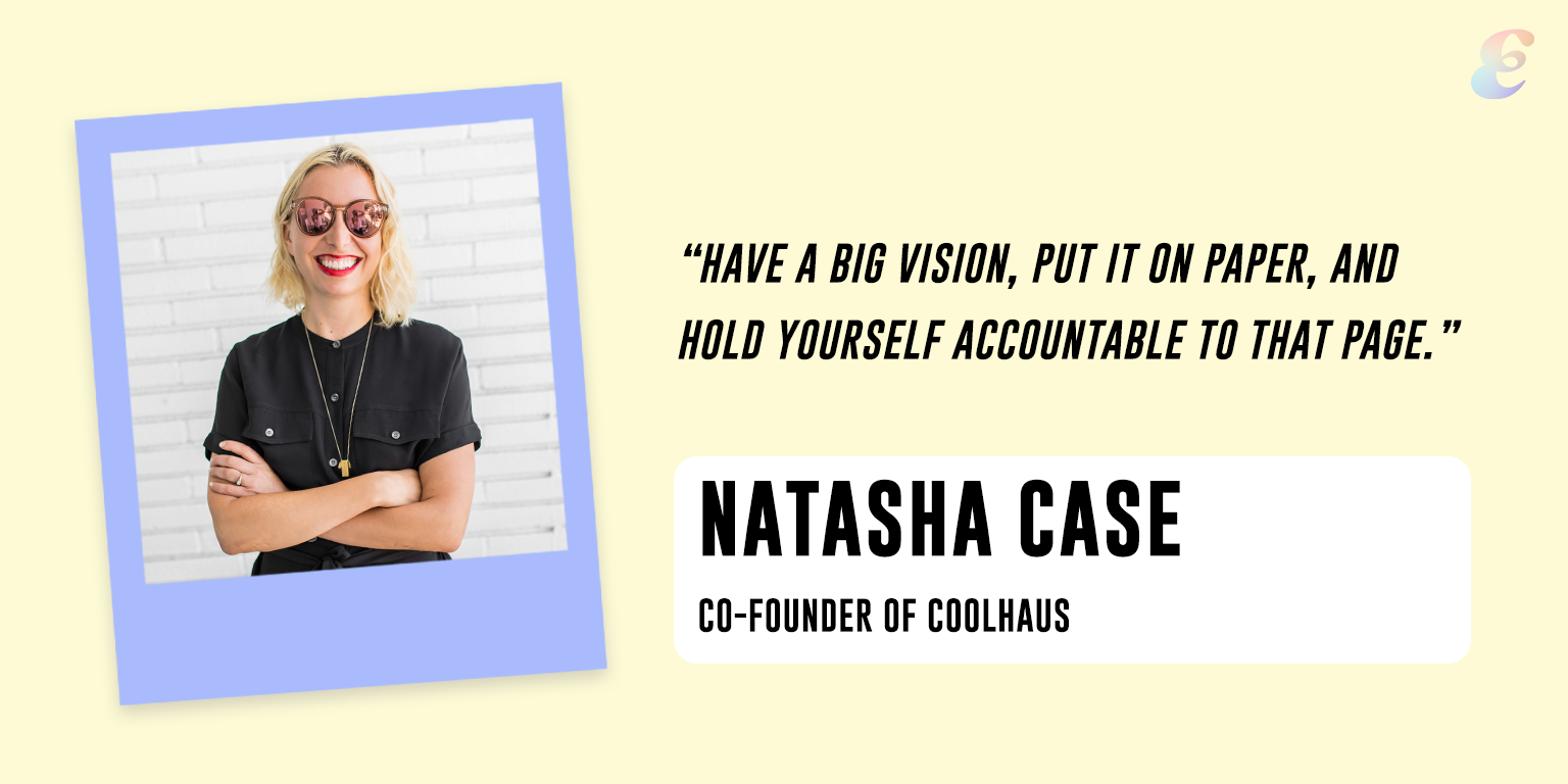 Natasha Case_Blog Header