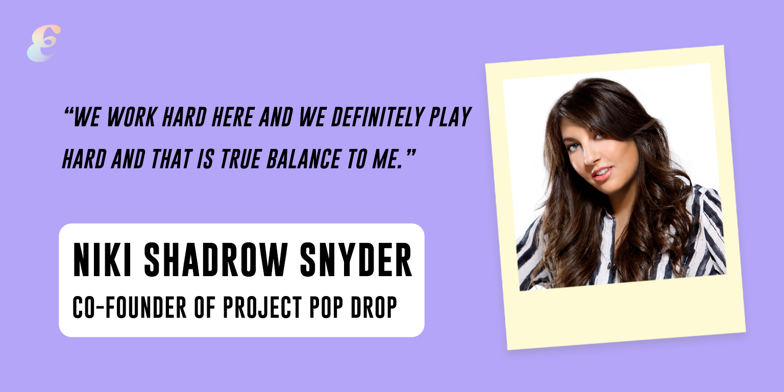 Project Pop Drop_Blog Header