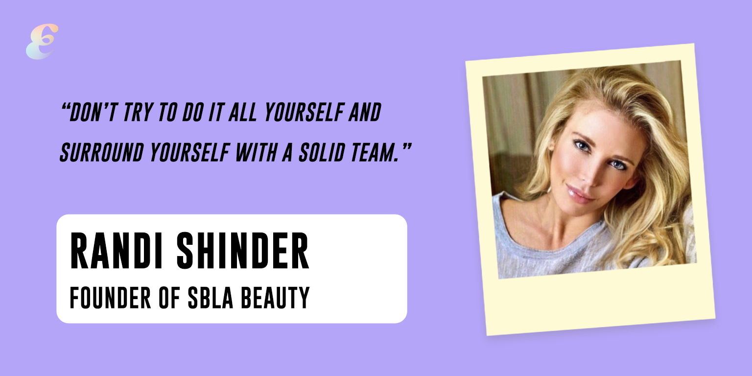 Randi Shinder_Blog Header
