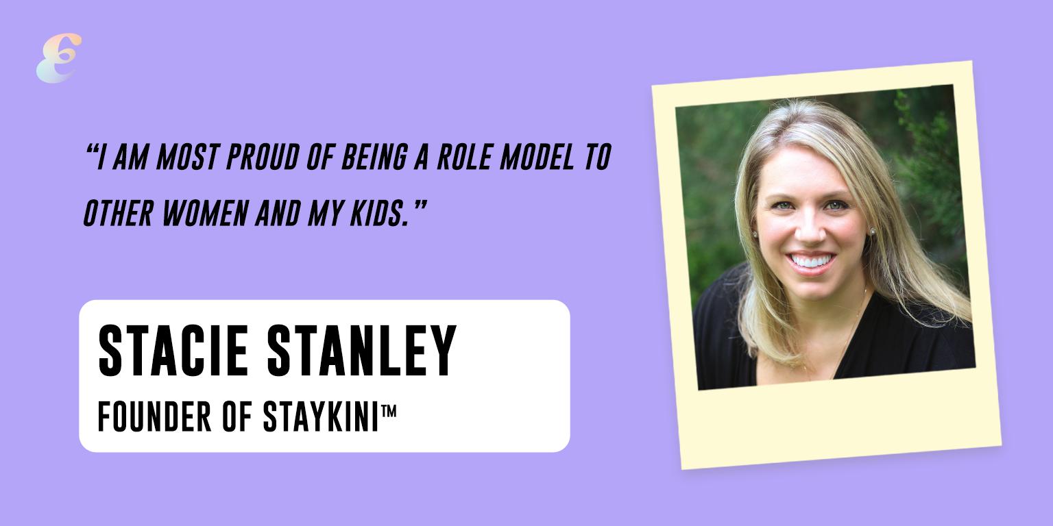 Stacie Stanley_Blog Header