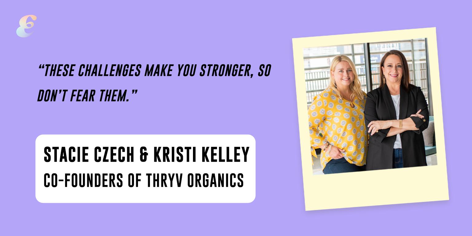 Thryv Organics_Blog Header