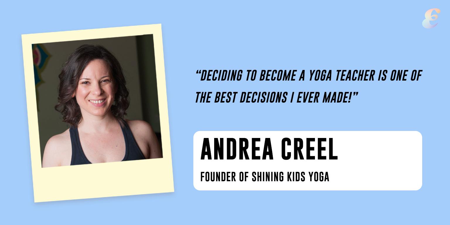 Andrea Creel1_Blog Header