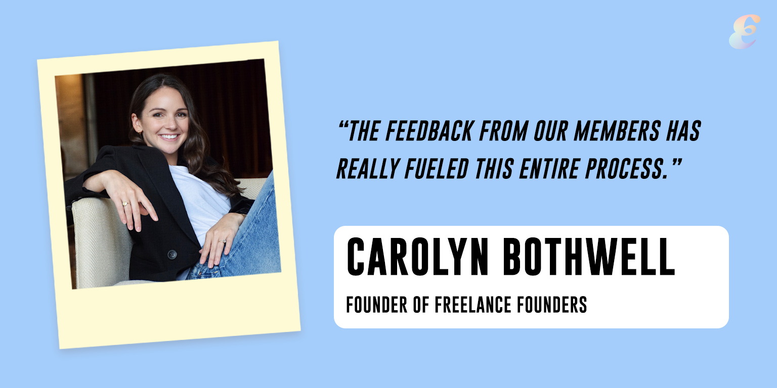 Carolyn Bothwell_Blog Header