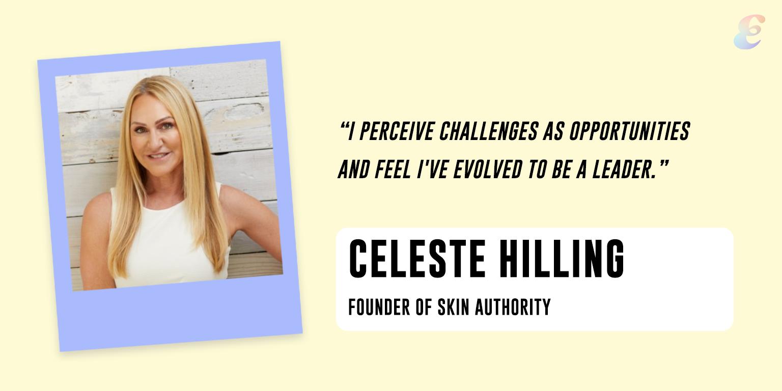 Celeste Hilling_Blog Header