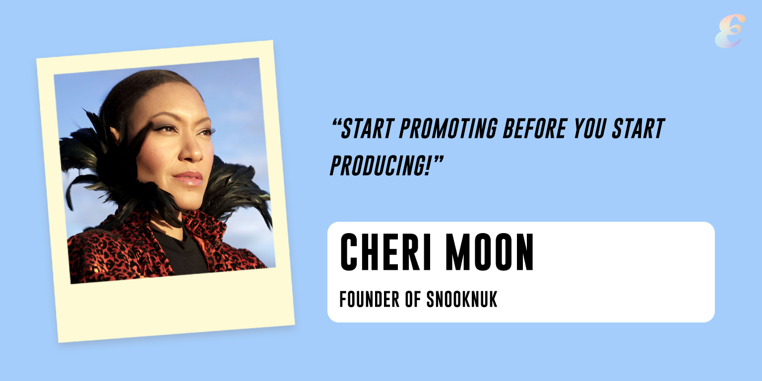 Cheri Moon_Blog Header