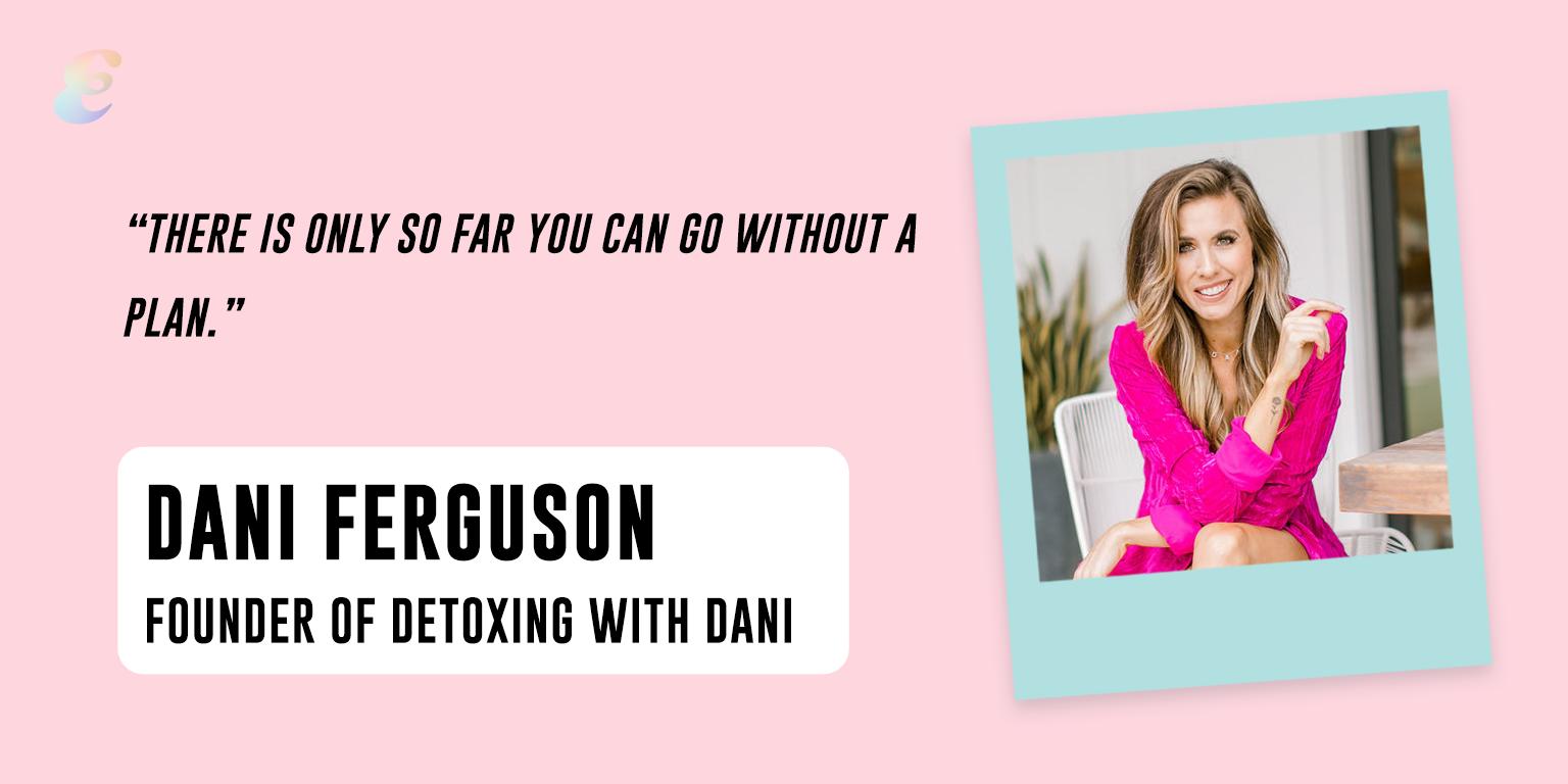 Dani Ferguson_Blog Header