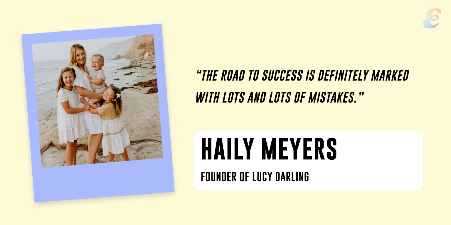 Haily Meyers_Blog Header