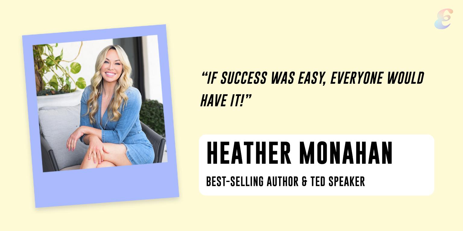 Heather Monahan_Blog Header
