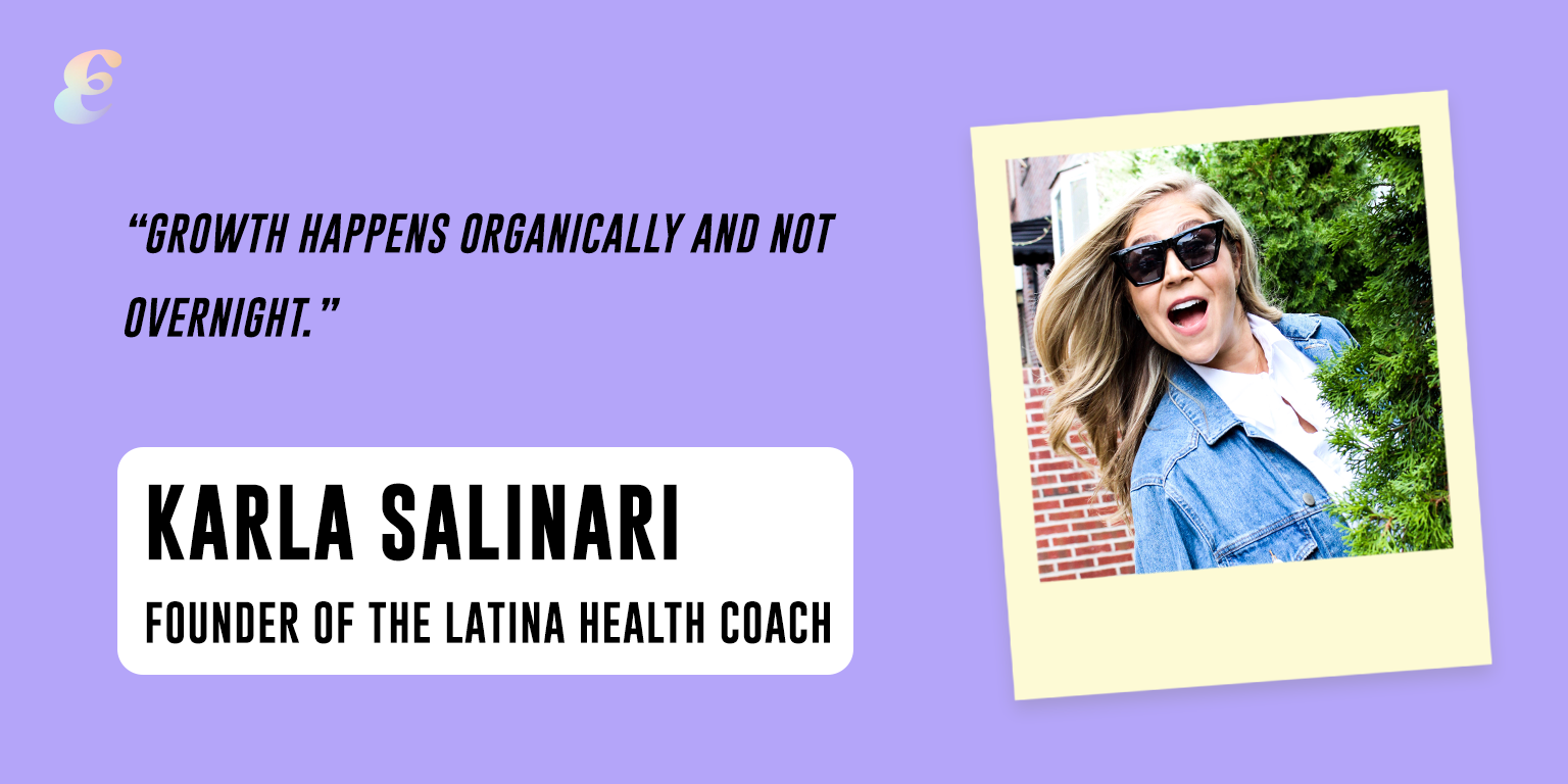 Karla Salinari_Blog Header