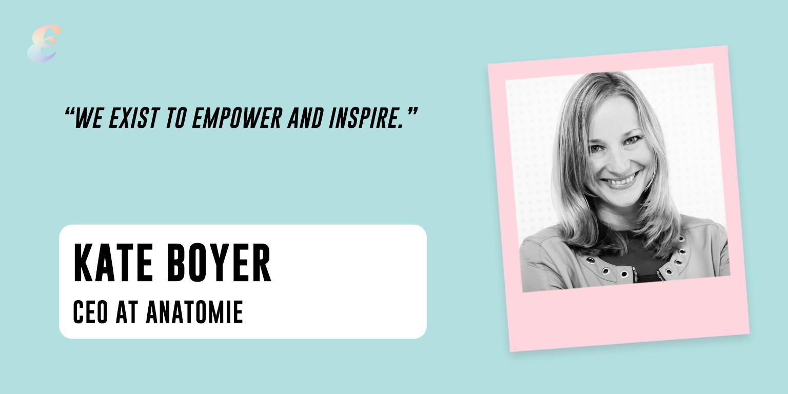 Kate Boyer_Blog Header