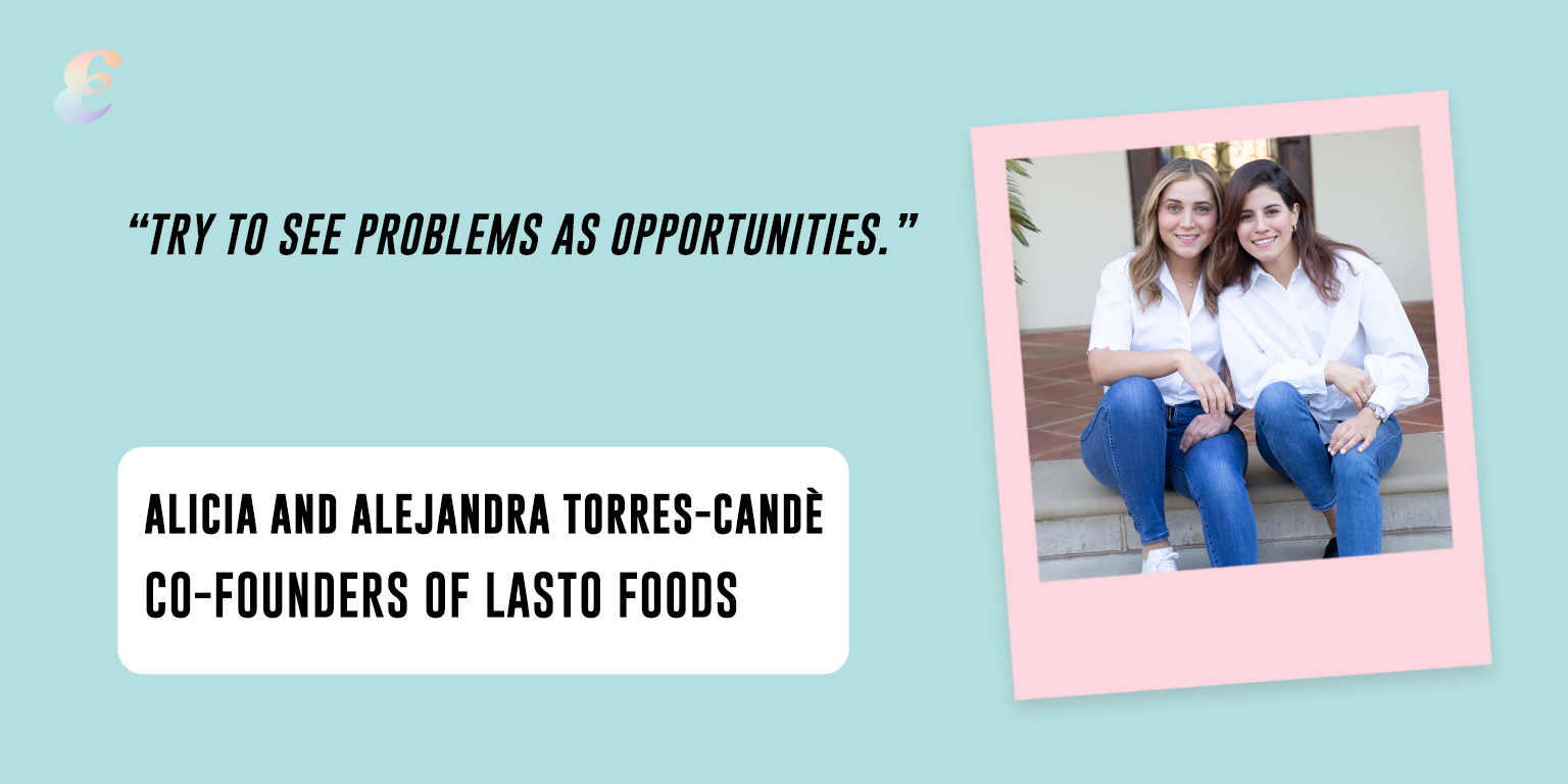 Lasto Foods_Blog Header