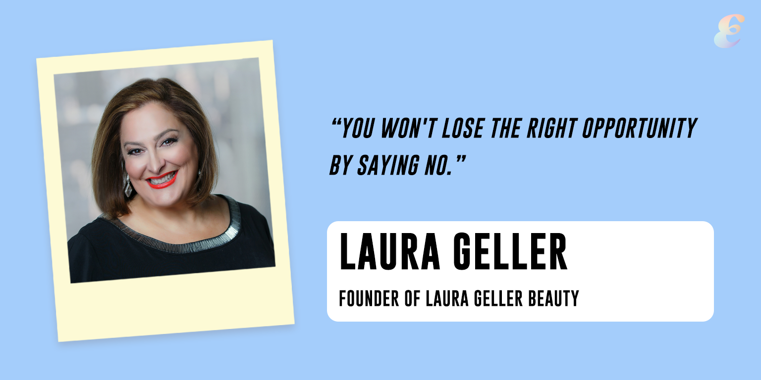 Laura Geller_Blog Header