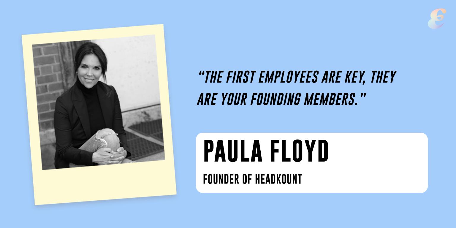 Paula Floyd_Blog Header