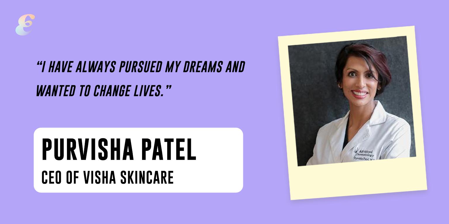 Purvisha Patel_Blog Header