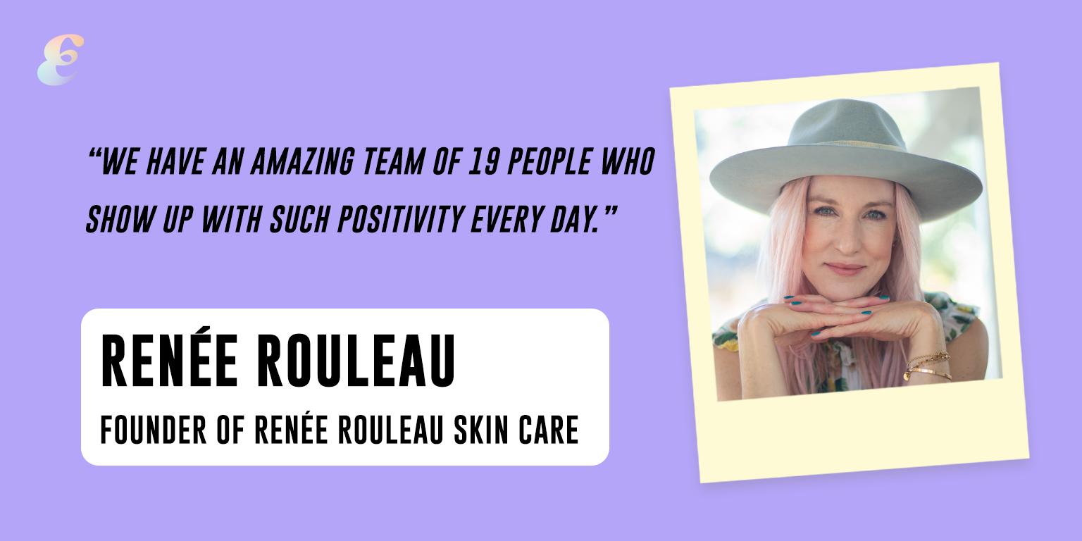 Renee Rouleau_Blog Header