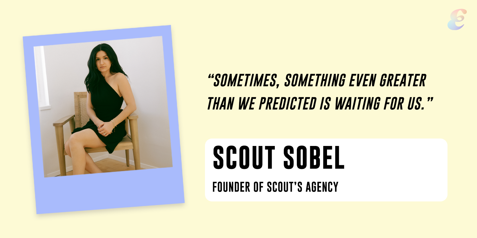 Scout Sobel_Blog Header