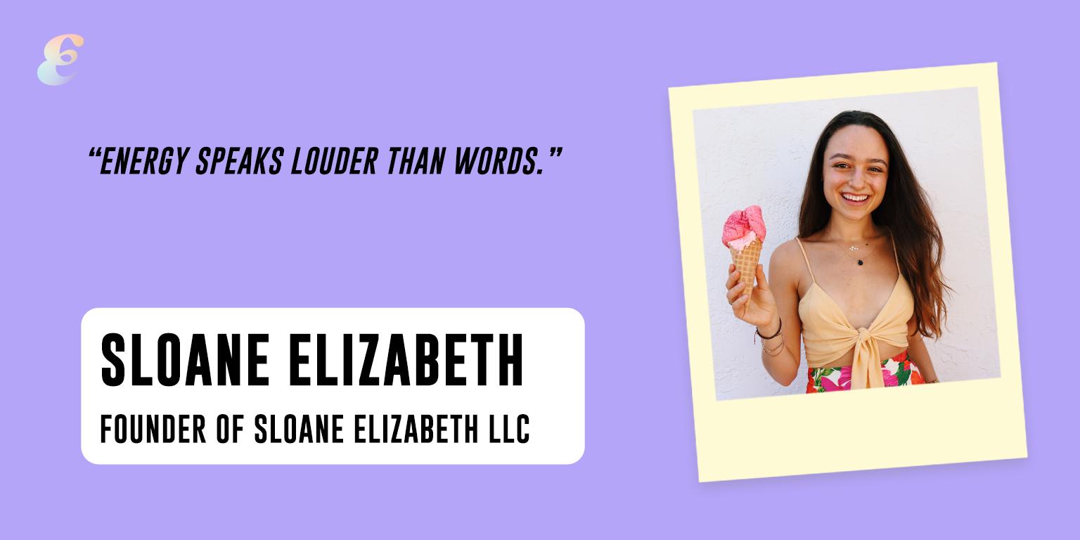 Sloane Elizabeth_Blog Header