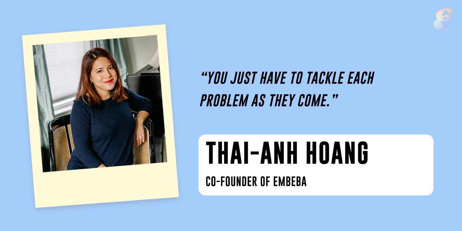 Thai-Ahn Hoang_Blog Header