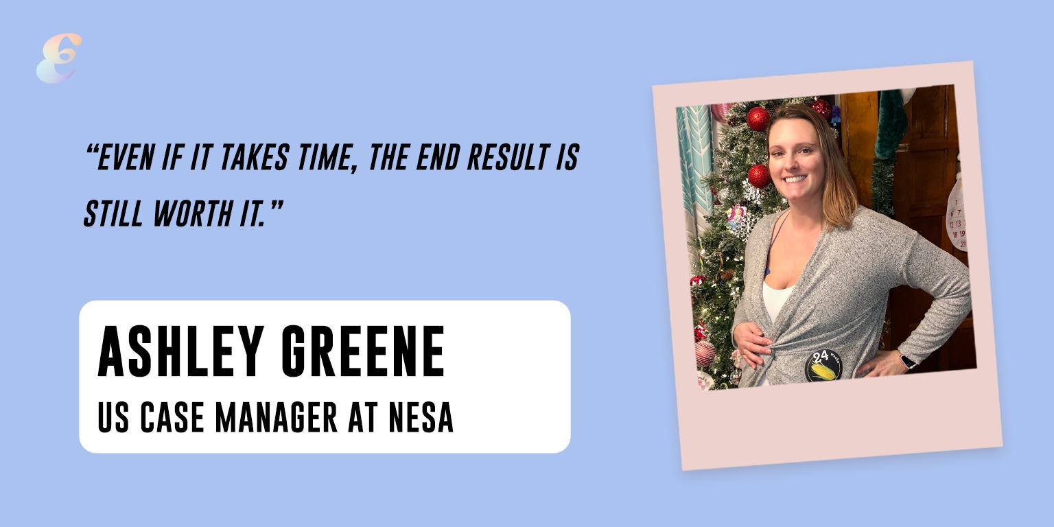 Ashley Greene_Blog Header