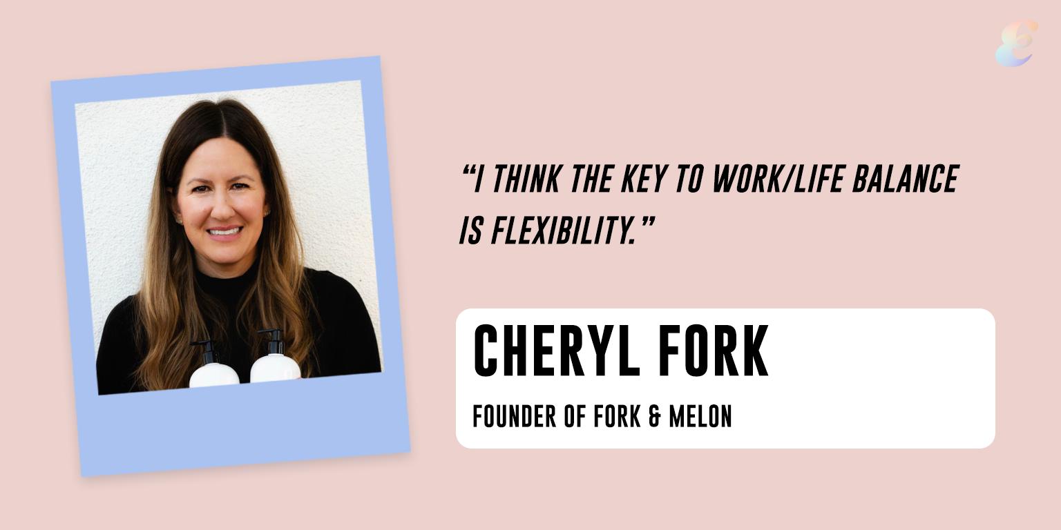 Cheryl Fork_Blog Header