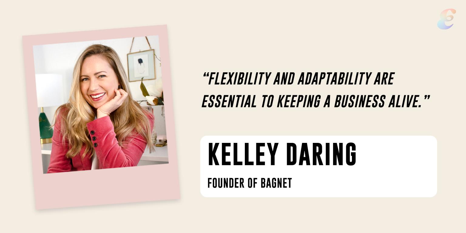 Kelley Daring_Blog Header