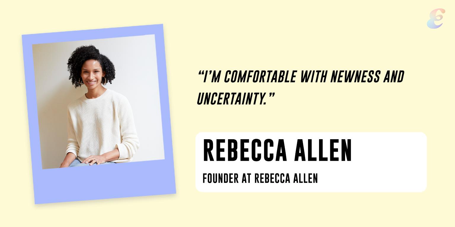 Rebecca Allen_Blog Header1