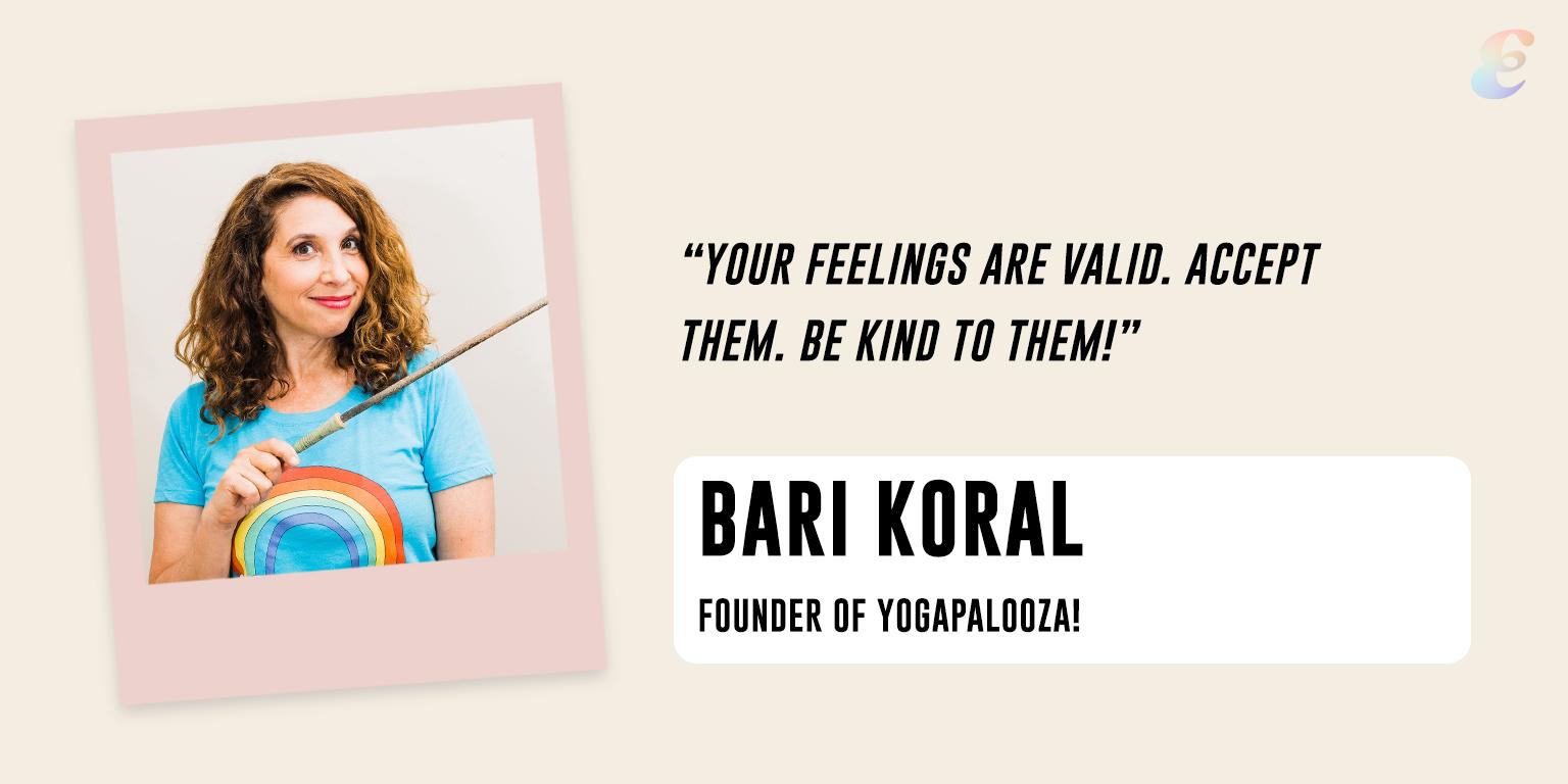 Bari Koral_Blog Header