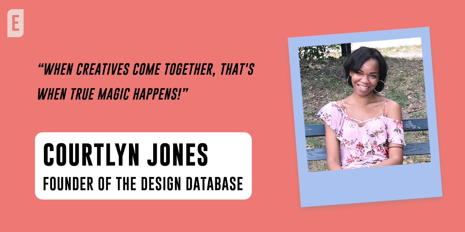 Courtlyn Jones_Blog Header