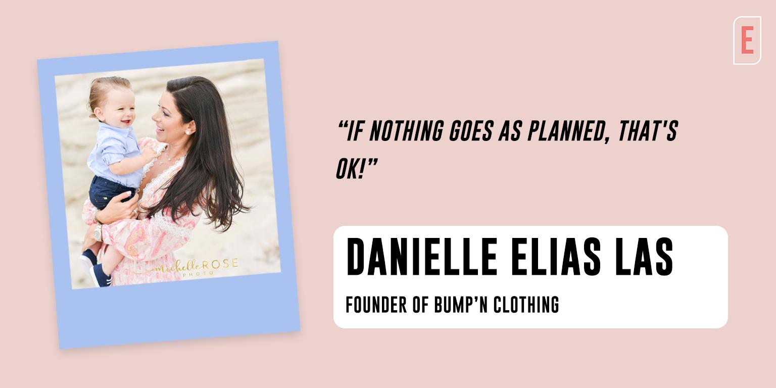 Danielle Elias Las_Blog Header