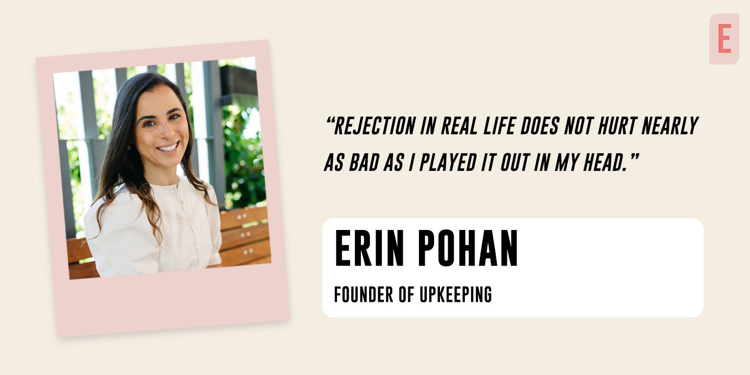 Erin Pohan_Blog Header