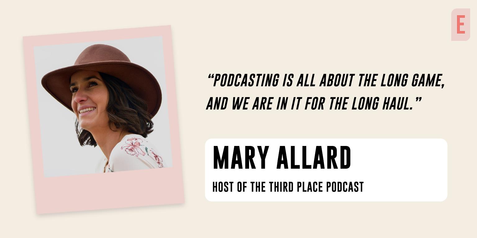 Mary Allard_Blog Header