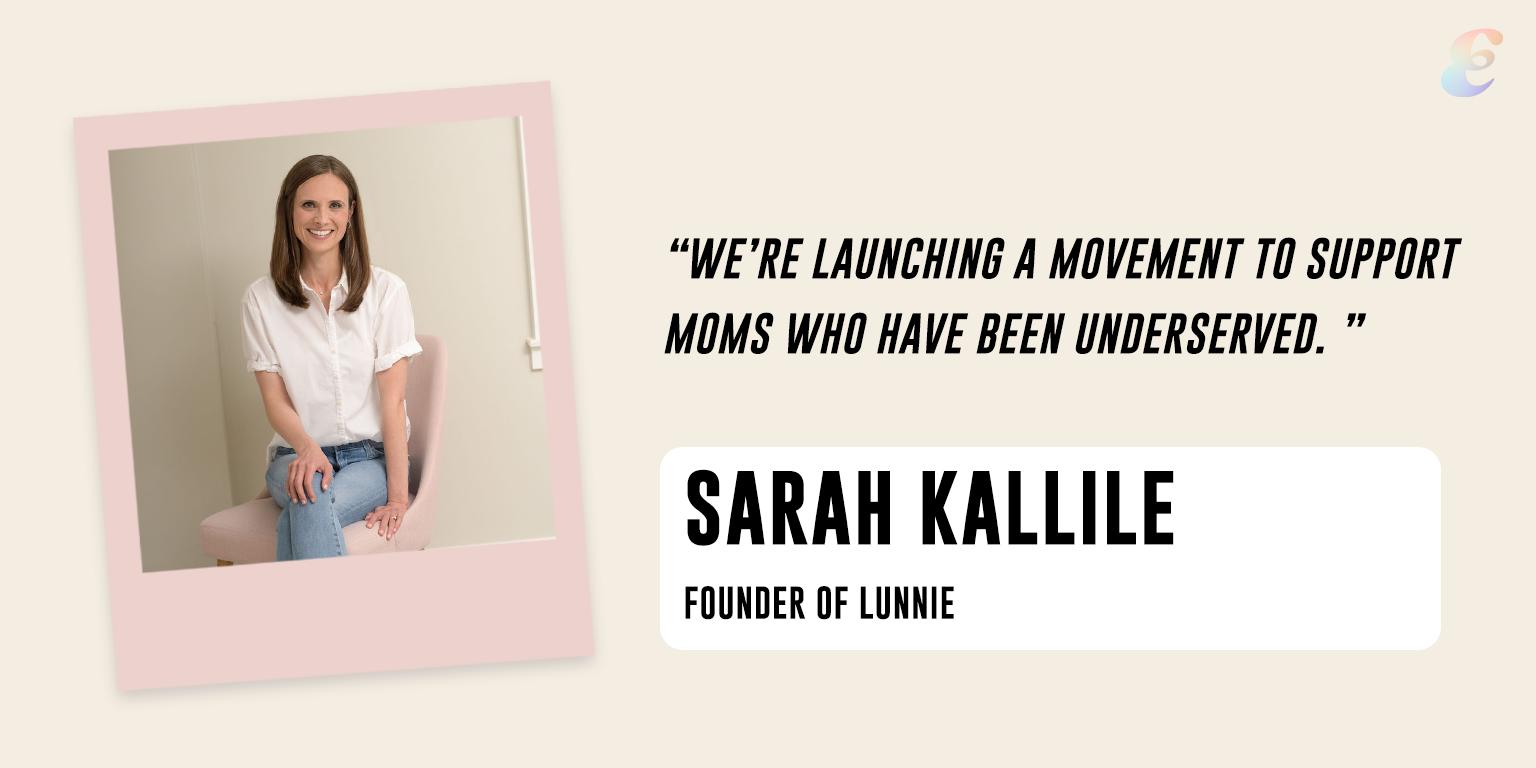 Sarah Kallile_Blog Header