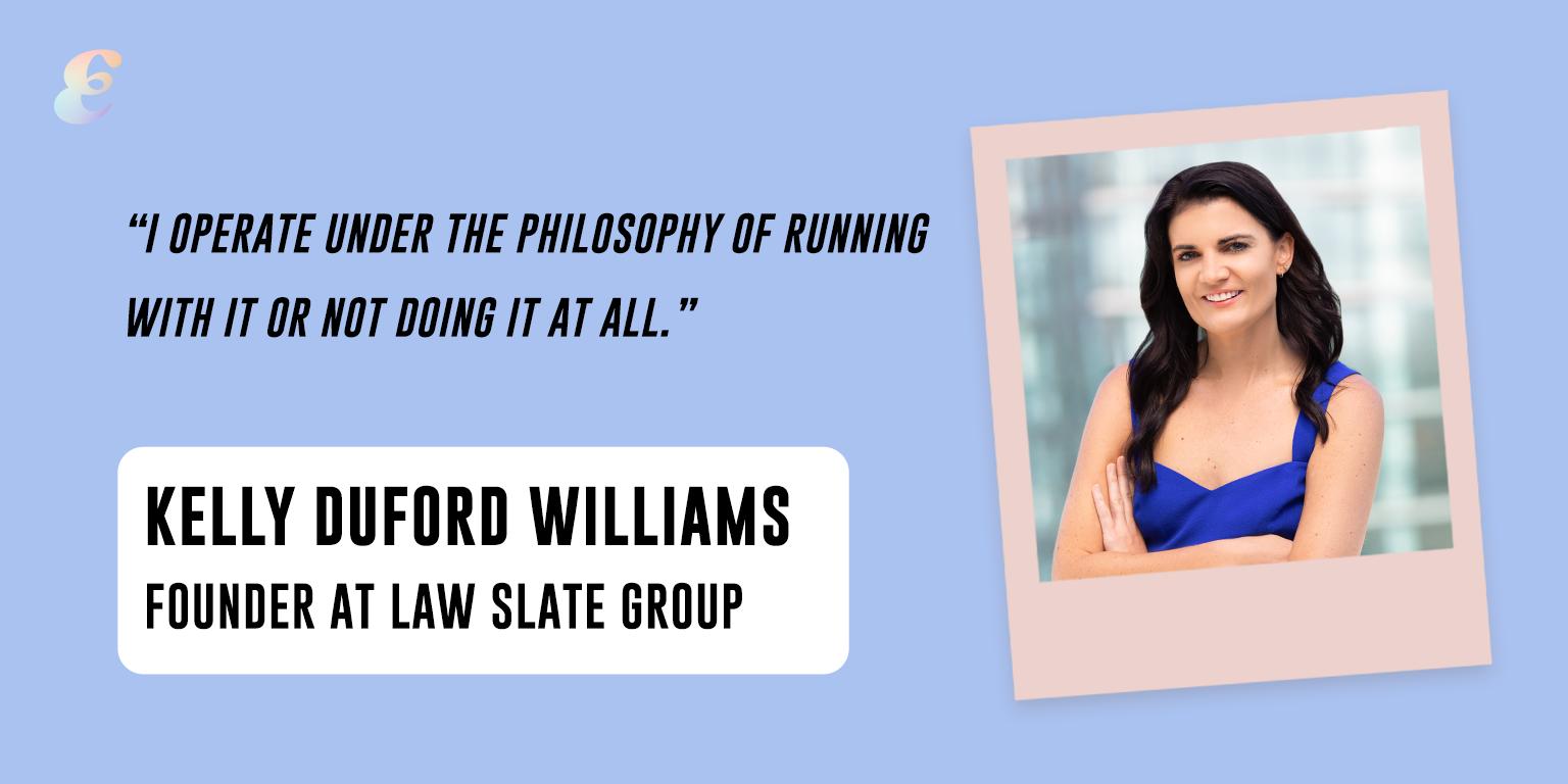 Slate Law Group_Blog Header
